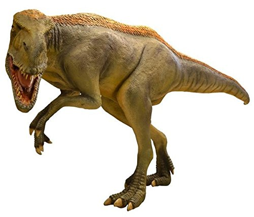 gartenfiguren kaufen eotyrannus dinosaurier. Black Bedroom Furniture Sets. Home Design Ideas